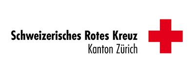 Schweizerisch Rotes Kreuz